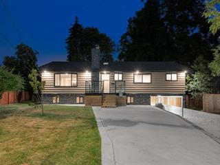 House for sale in College Park PM, Port Moody, Port Moody, 922 Seacrest Court, 262451759 | Realtylink.org
