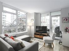 Apartment for sale in Mount Pleasant VE, Vancouver, Vancouver East, 215 110 Switchmen Street, 262451744 | Realtylink.org