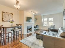 Apartment for sale in Maillardville, Coquitlam, Coquitlam, 309 98 Laval Street, 262451762 | Realtylink.org