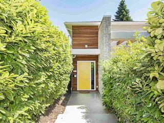 House for sale in Ambleside, West Vancouver, West Vancouver, 1252 Duncan Street, 262451339 | Realtylink.org