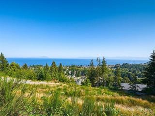 Lot for sale in Nanaimo, Williams Lake, 5179 Dewar Road, 464758 | Realtylink.org