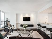 Apartment for sale in Downtown VW, Vancouver, Vancouver West, Ph2605 788 Hamilton Street, 262451735 | Realtylink.org