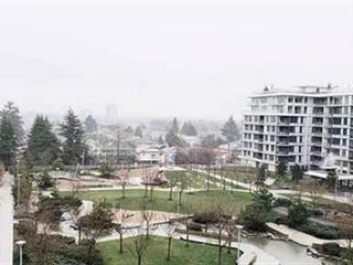 Apartment for sale in West Cambie, Richmond, Richmond, 908 3233 Ketcheson Road, 262452383 | Realtylink.org