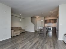 Townhouse for sale in Central Park BS, Burnaby, Burnaby South, 52 3728 Thurston Street, 262450102 | Realtylink.org