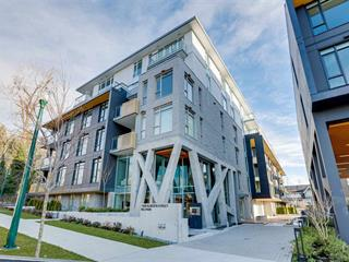 Apartment for sale in South Cambie, Vancouver, Vancouver West, 406 7428 Alberta Street, 262448391 | Realtylink.org