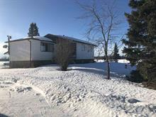 House for sale in Pineview, Prince George, PG Rural South, 4195 Holmes Road, 262452423   Realtylink.org