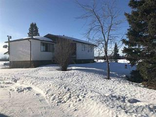 House for sale in Pineview, Prince George, PG Rural South, 4195 Holmes Road, 262452423 | Realtylink.org