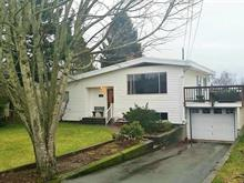 House for sale in White Rock, South Surrey White Rock, 1390 Finlay Street, 262449483 | Realtylink.org
