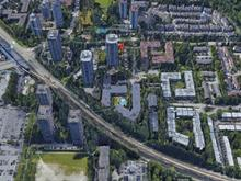 Apartment for sale in Government Road, Burnaby, Burnaby North, 1702 3980 Carrigan Court, 262450196   Realtylink.org