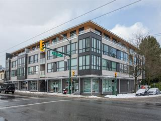 Apartment for sale in Kerrisdale, Vancouver, Vancouver West, 315 5325 West Boulevard, 262452247 | Realtylink.org