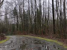 Lot for sale in County Line Glen Valley, Langley, Langley, 25539 72 Avenue, 262451988 | Realtylink.org