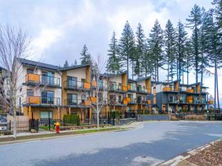 Townhouse for sale in Burke Mountain, Coquitlam, Coquitlam, 118 3525 Chandler Street, 262446172 | Realtylink.org