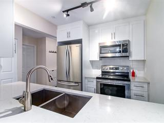 Apartment for sale in Collingwood VE, Vancouver, Vancouver East, 105 3638 Rae Avenue, 262435747   Realtylink.org