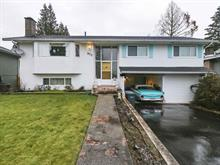 House for sale in Glenayre, Port Moody, Port Moody, 972 Weldon Court, 262452282   Realtylink.org
