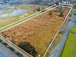 Lot for sale in Campbell Valley, Langley, Langley, 528 200 Street, 262446361 | Realtylink.org