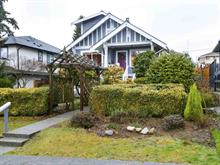 House for sale in Central Lonsdale, North Vancouver, North Vancouver, 438 E 11th Street, 262449599 | Realtylink.org