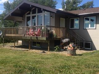 House for sale in Fort St. John - Rural W 100th, Fort St. John, Fort St. John, 11283 Woods Avenue, 262385699 | Realtylink.org