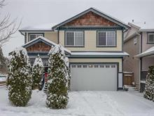 House for sale in Albion, Maple Ridge, Maple Ridge, 24020 Hill Avenue, 262450903   Realtylink.org