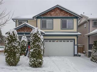 House for sale in Albion, Maple Ridge, Maple Ridge, 24020 Hill Avenue, 262450903 | Realtylink.org