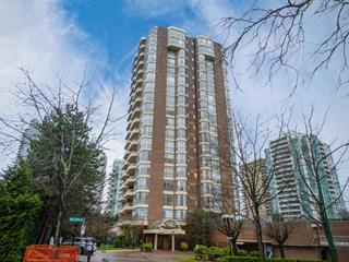 Apartment for sale in Metrotown, Burnaby, Burnaby South, 403 5967 Wilson Avenue, 262450962 | Realtylink.org