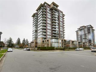 Apartment for sale in McLennan North, Richmond, Richmond, 1505 6333 Katsura Street, 262450806 | Realtylink.org