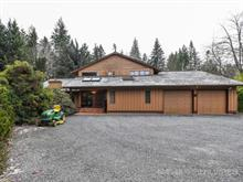 House for sale in Campbell River, Burnaby South, 1505 Croation Road, 464548 | Realtylink.org