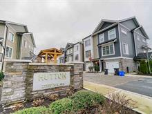 Townhouse for sale in Willoughby Heights, Langley, Langley, 35 21150 76a Avenue, 262442138   Realtylink.org