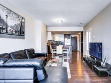 Apartment for sale in North Coquitlam, Coquitlam, Coquitlam, 1502 2968 Glen Drive, 262451009 | Realtylink.org