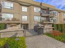 Apartment for sale in Fairview VW, Vancouver, Vancouver West, 219 555 W 14th Avenue, 262450092 | Realtylink.org