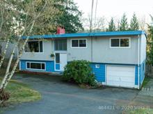 House for sale in Nanaimo, South Surrey White Rock, 1619 Venlaw Road, 464421 | Realtylink.org