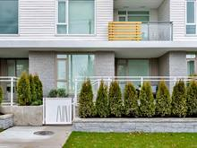 Apartment for sale in South Cambie, Vancouver, Vancouver West, 105 375 W 59th Avenue, 262447686 | Realtylink.org