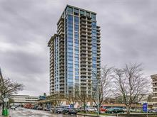 Apartment for sale in Uptown NW, New Westminster, New Westminster, 1607 608 Belmont Street, 262447814 | Realtylink.org