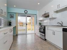 Townhouse for sale in Abbotsford West, Abbotsford, Abbotsford, 248 32691 Garibaldi Drive, 262440828 | Realtylink.org