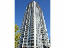 Apartment for sale in Whalley, Surrey, North Surrey, 1007 13325 102a Avenue, 262426077 | Realtylink.org