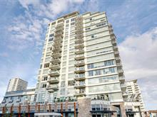 Apartment for sale in White Rock, South Surrey White Rock, 604 1473 Johnston Road, 262427183 | Realtylink.org