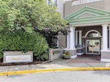 Apartment for sale in Canyon Springs, Coquitlam, Coquitlam, 309 2970 Princess Crescent, 262450762 | Realtylink.org