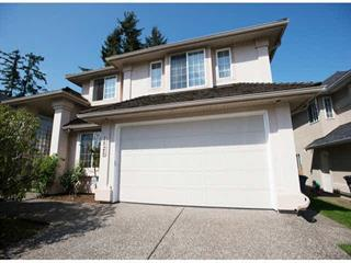 House for sale in Sunnyside Park Surrey, Surrey, South Surrey White Rock, 2525 148a Street, 262445433 | Realtylink.org