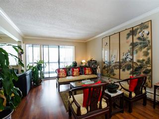 Apartment for sale in Steveston North, Richmond, Richmond, 225 3411 Springfield Drive, 262450366 | Realtylink.org