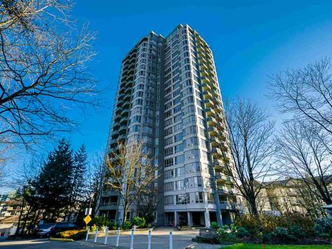 Apartment for sale in Guildford, Surrey, North Surrey, 2204 10082 148 Street, 262450602 | Realtylink.org