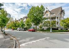 Apartment for sale in King George Corridor, Surrey, South Surrey White Rock, 302 1685 152a Street, 262424631 | Realtylink.org