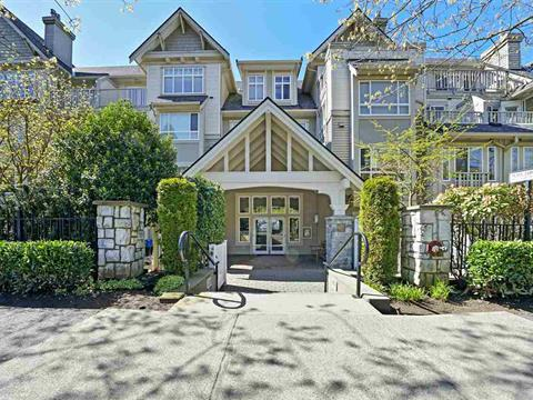Apartment for sale in Lower Lonsdale, North Vancouver, North Vancouver, 314 333 E 1st Street, 262450754 | Realtylink.org