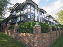 Townhouse for sale in Kitsilano, Vancouver, Vancouver West, 1601 Balsam Street, 262443989 | Realtylink.org