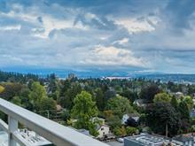Apartment for sale in Uptown NW, New Westminster, New Westminster, 1701 608 Belmont Street, 262450850   Realtylink.org