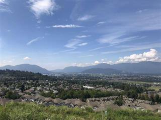 Lot for sale in Promontory, Chilliwack, Sardis, 23 5248 Goldspring Place, 262448516 | Realtylink.org