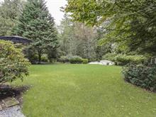 House for sale in North Meadows PI, Pitt Meadows, Pitt Meadows, 15350 Sheridan Drive, 262436966   Realtylink.org