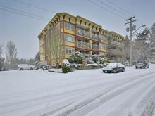 Apartment for sale in Nanaimo, Quesnel, 481 Kennedy Street, 464542   Realtylink.org