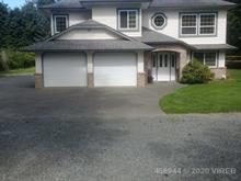 House for sale in Courtenay, Pitt Meadows, 4568 Marsden Road, 458944 | Realtylink.org