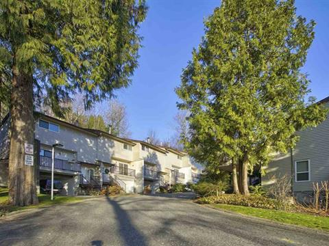 Townhouse for sale in Mission BC, Mission, Mission, 8 32705 Fraser Crescent, 262450738 | Realtylink.org