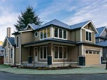 House for sale in Lindell Beach, Cultus Lake, Cultus Lake, 37 1885 Columbia Valley Road, 262449924 | Realtylink.org