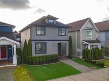 House for sale in Clayton, Surrey, Cloverdale, 19236 70 Avenue, 262449457   Realtylink.org